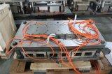 Muffa dei cassetti dell'alimento del di alluminio