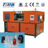 Production de bouteilles en plastique PP Prix de la machine de moulage par soufflage PET automatique
