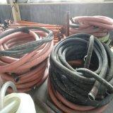 Pompe de transport concrète de mousse hydraulique