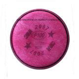 2097/filtre de 2091 substances particulaires