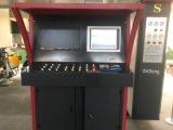 Impresoras de Yd801600gravure en línea