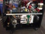 Мма инвертор серии DC точечной сварки ММА400d