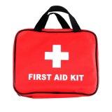 Eigenmarken-NotAusrüstung-Emergency Installationssatz FDA-gebilligt