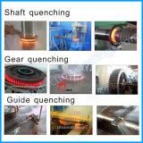 Qualitäts-automatische Induktion, die Maschine für Blattfederlöscht
