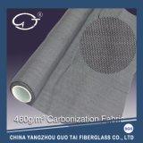 고품질 1K-12K 탄소 섬유 직물
