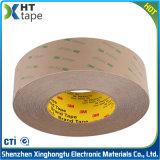 doppio nastro adesivo della pellicola di poliestere dell'animale domestico del fronte 9495MP di 3m