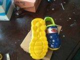 標準的な注入の靴の子供の靴