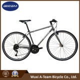 よい価格山/適性のバイク(FX6.3-6)