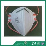 Ce&ISO genehmigte Anti-Staub Gesichtsmaske (MT59505001)