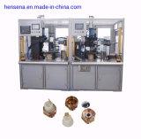 El remachado automático de la Asamblea General de la máquina para las piezas del motor/máquina de ensamblaje automático para el producto de las Partes/personalizada de la máquina
