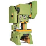 Bon marché général de la série J23 front ouvert inclinable Appuyez sur la machine