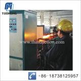 Супер качества стальной стержень и заготовки индукционного нагрева завод