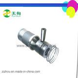 Fodera del cilindro delle parti Zh1125 dei trattori della Cina da vendere