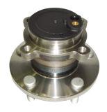 Rad-Nabe für Mazda 3 Bk Bp4k-26-15xa