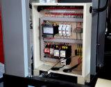 Compressores Água-Injetados Oil-Free do parafuso para farmacêutico