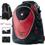 Backpack (1068)