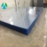 strato rigido trasparente del PVC di spessore di 1.0mm per la formazione di vuoto