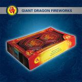 雷ブームの鞭の爆竹のLiuyangの花火