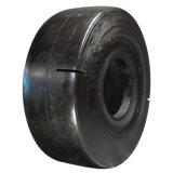 Bergbau-Reifen geeignet für Undergrand LKW