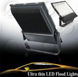 Profesional 200W al aire libre de la inundación calle IP65 impermeable LED Tunnel Light