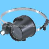 Reparación de relojes Lupa con LED (MG 13B-A)