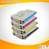 Cartucho de toner colorido TN04 para o Irmão Hl 2700cn/MFC 9420
