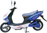 Электрический велосипед-5