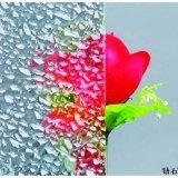 3mm, 4mm, 5mm, 6 mm e 8 mm de vidro com padrões de qualidade superior (JINBO)