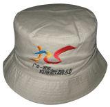 Chapeau de cowboy (CB010)