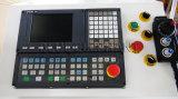 Новый Ele2040 линейных Atc маршрутизатор с ЧПУ станок для продажи