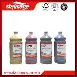 Epson Dx-4/5/6/7를 위한 높은 비용 효과적인 이탈리아 Kiian Disgistar 엘리트 잉크