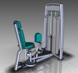 Máquina comercial dos esportes/abducção & citação Hip (SS03)
