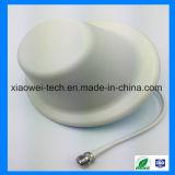700-2700800-2700800-2500MHz MHz MHz Antenne Omni