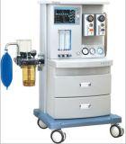 外科装置の医学のEnfluraneの蒸発器の麻酔機械