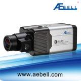540lignes couleur caméra boîtier avec fonction Jour / Nuit (BL-500CB)