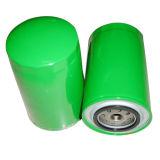 El filtro de aceite para IVECO 1901605