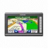 7 인치 GPS (7002)
