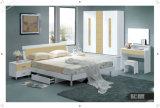 Juegos de dormitorio (QF-806)