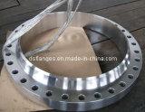 ASTM SA/A182 F316L Flansche