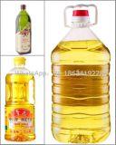 Macchina di rifornimento dell'olio di girasole dei semi