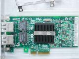 9402PT 1000 PT de doble puerto LAN tarjeta adaptador de servidor
