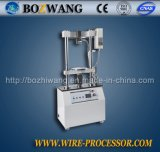 Bw-5k Electronic Vertical Tensile Testing Machine