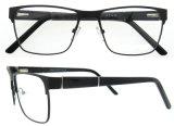 De In het groot Merken Eyewear Italiaanse Eyewear van China