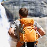 Camping& montant l'anti poche normale de produit répulsif de moustique