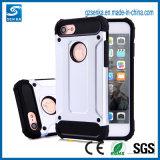 Allgemeine Waren starker Sgp Telefon-Kasten für iPhone 8