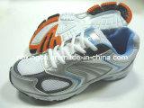 Les chaussures de sport (Ko-212)