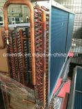 Gute Qualitätsluft abgekühlter Kühlraum-Kondensator