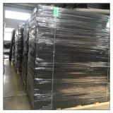 1220*2440мм закрытые ячейки PE пены для упаковки