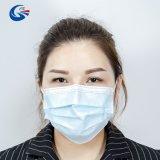 3 層保護マスク