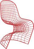 철사 Panton 의자